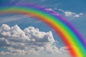 Rainbow-Bridge-e1503440944909